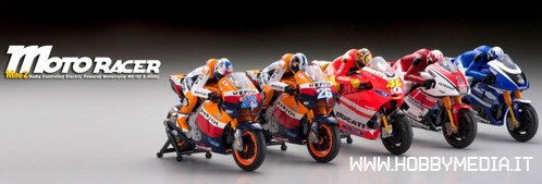 kyosho-miniz-moto-racer