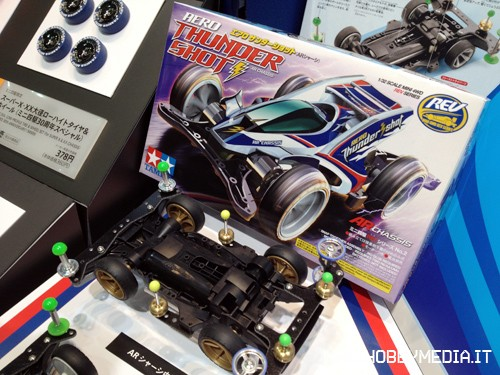 mini-4wd-tamiya-thunder-sh