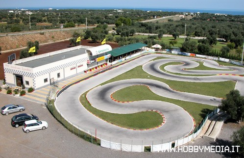 pista-modellismo-egnathia-di-monopoli