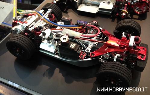 tamiya-m-06r-chassis-kit-1