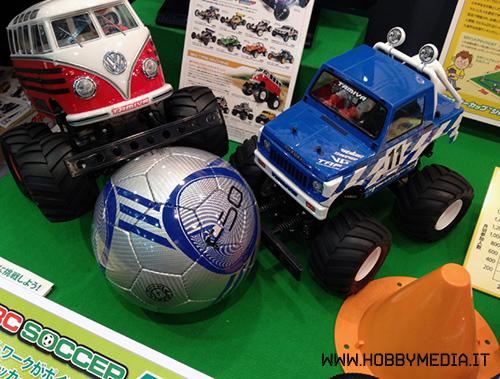 tamiya-rc-soccer-0500