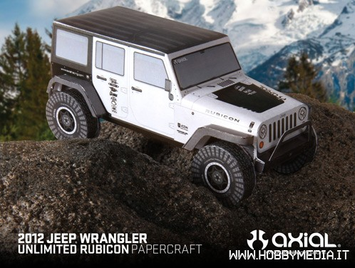 axial_papercraft_1