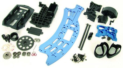 brushless-conversion-kit-for-gst-gsr-nemesis
