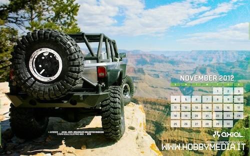 calendario-2012-novembre-axial-500