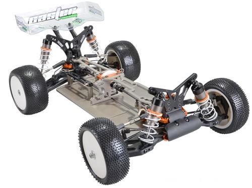 caster-racing-s10b-v3-3