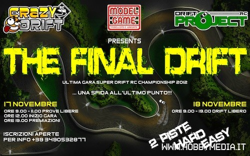 drift-rc-evento