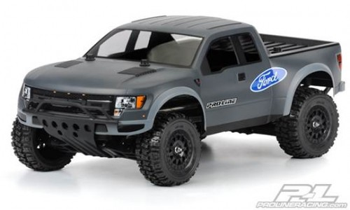 ford-f-150-raptor-svt
