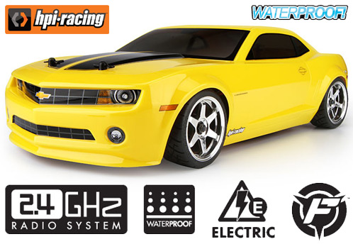hpi-sprint-2-flux-2010-chevrolet-camaro