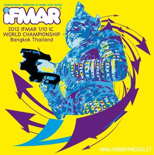 ifmar_ic_worlds_logo