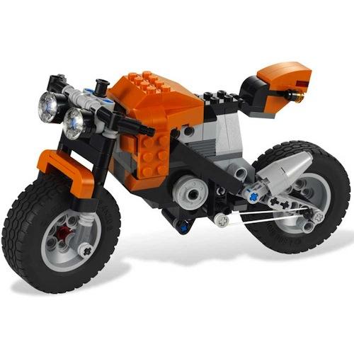 lego-creator-motocicletta