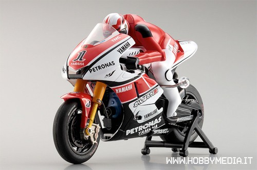 mini-z-bike-yamaha-yzr-m1-0