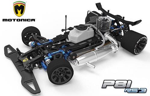 motonica-p81-rs3-3