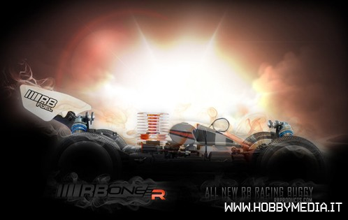 rb-buggy-teaser1