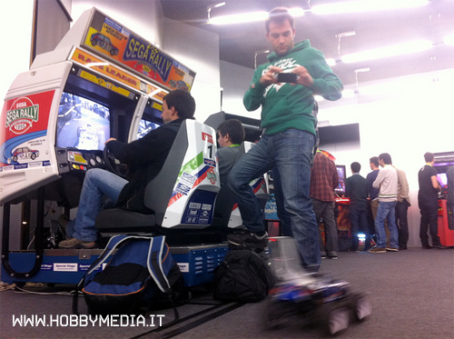 sega-rally-rc-cars-project0