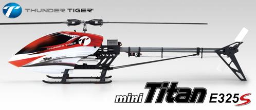thunder-tiger-mini-titan-e325s-fbl-arf-5