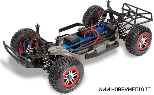 traxxas-slash-4x4-platinum