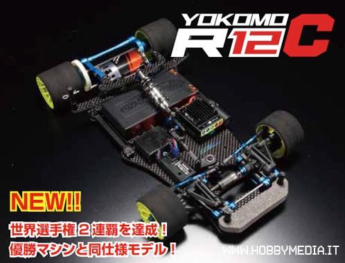 yokomo-r12c-pan-car