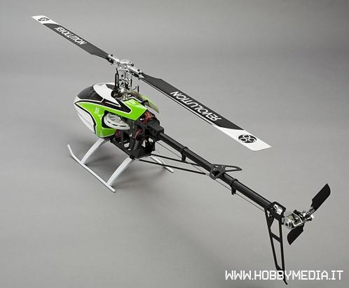 blade-550-x-pro-3