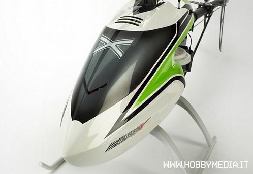 blade-550-x-pro-6