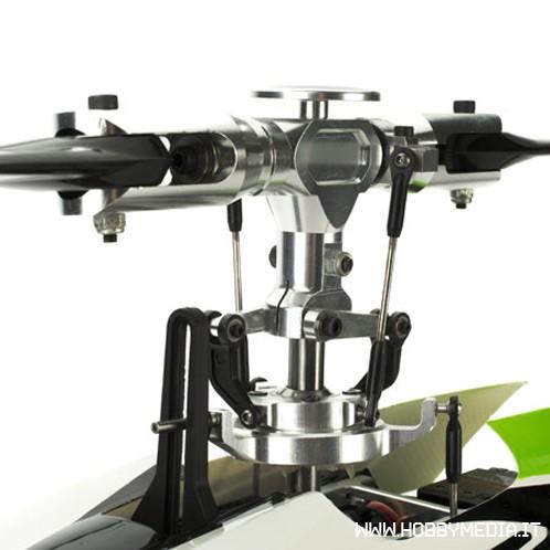 blade-550-x-pro-horizon-hobby-4