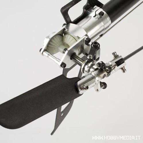 blade-550-x-pro-horizon-hobby-5