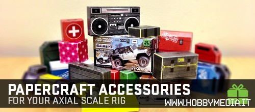 blog_papercraft_accessories1