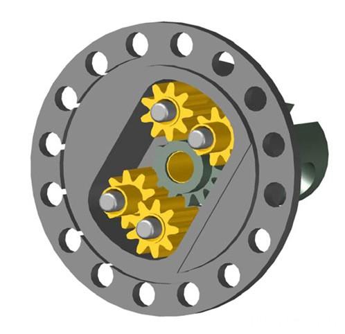 gears-in-hmx-gear-diff-800