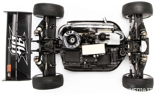 hot-bodies-d812-nitro-race-buggy-2