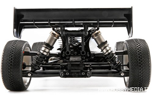 hot-bodies-d812-nitro-race-buggy-3