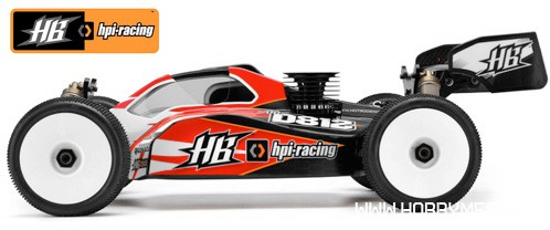 hot-bodies-d812-nitro-race-buggy