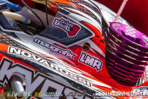 mondiali-buggy-2012-1