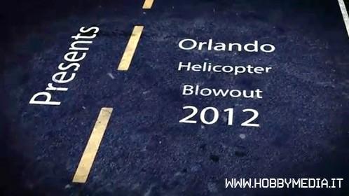 sab-heli-division-orlando-heli-blowout-2012