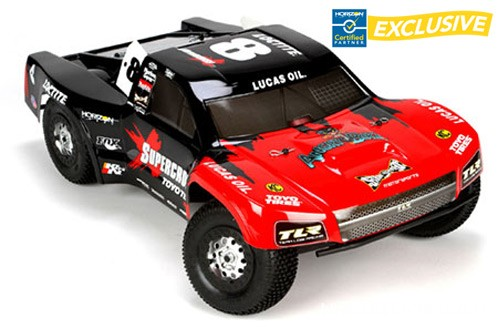 team-losi-js-twitch-xxx-sct-short-course-rtr-1