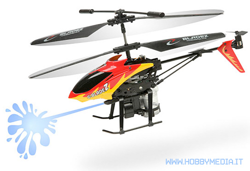 think-geek-rc-heli-1