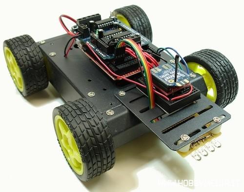 automodello-arduino-1