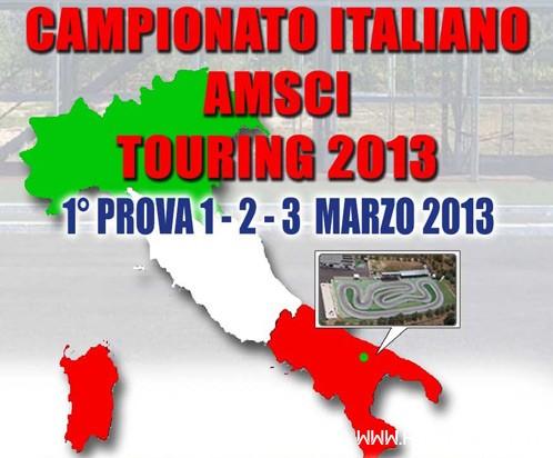 c_italiano2