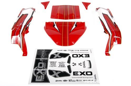 carrozzeria-axial-exo-terra-buggy-3