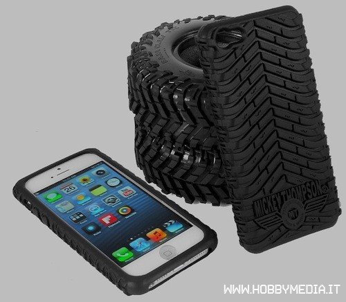 case-iphone5-modellismo-gomme
