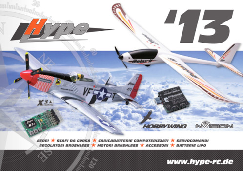 catalogo-hype-20131