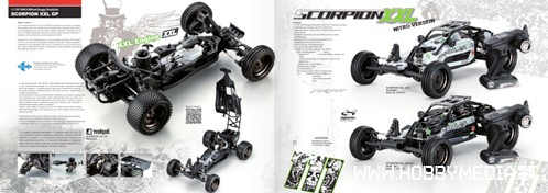 catolo-kyosho-2012-2