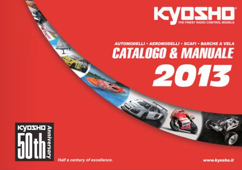 catolo-kyosho-2012
