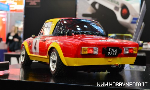 fiat-124-abarth-rally-portogallo-rally-1975-3