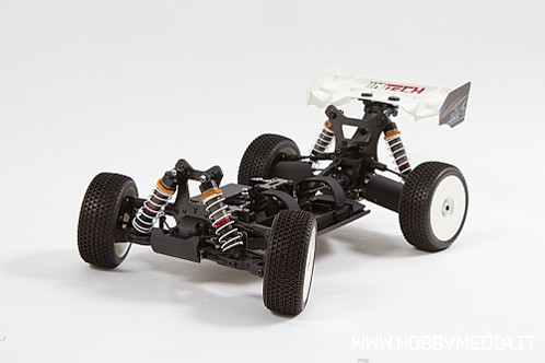 intech-br-6-buggy-brushless-3