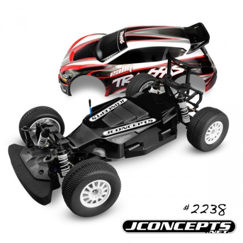 jconcepts-protezioni-1
