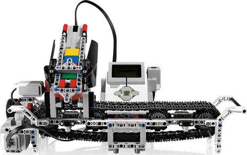 lego-mindstorm-ev3-a
