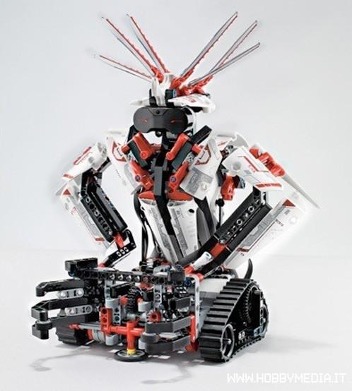 lego-mindstorms-ev3-8