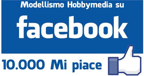 modellismo-hobbymedia-facebook-2