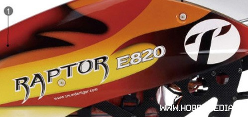 raptor-e820-thunder-tiger-heli-1