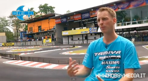 rc-racing-tv-interview
