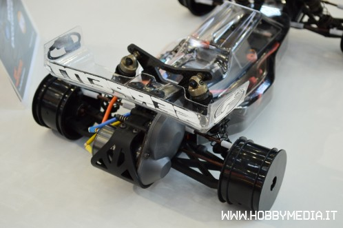 serpent-spider-srx2-buggy-2wd